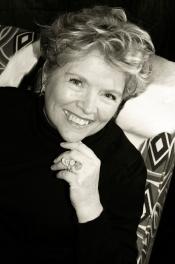 Karen Baldwin 2017