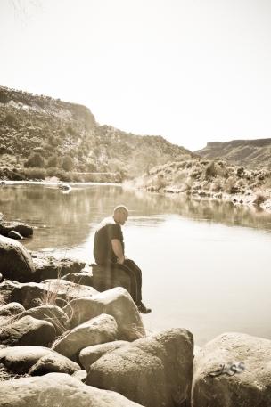 john river-2
